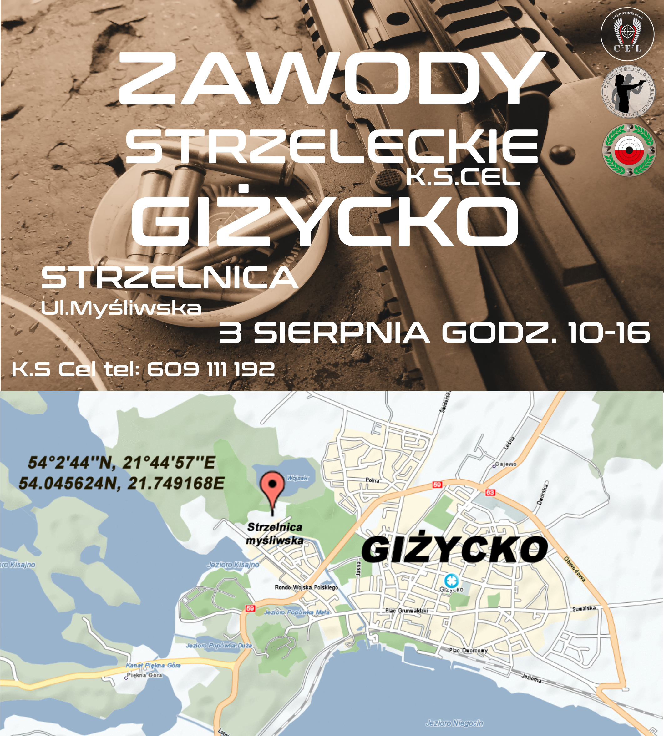 Kopia_zapasowa_Kopia_zapasowa_ZAWODY PNG