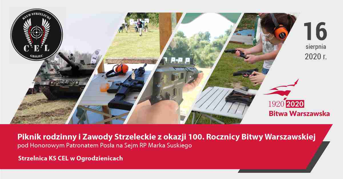 wydarzenie-zawody-sierpien-facebooka
